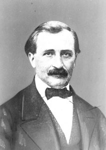 v. Sandberger