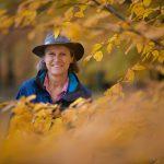 Naturparkführer im Taunus: Ein Interview