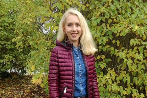 Wissenschaftliche Arbeit über eine GeoTour im Taunus: Ein Interview