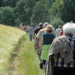 Naturpark Taunus: Weiterer Info-Abend für Naturparkführer am 1. Dezember