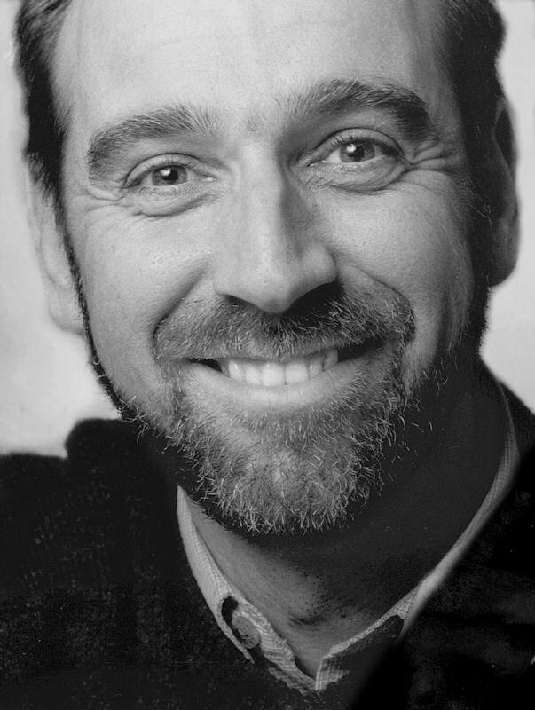 Dr. Roland Schneider