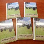 Das neue Jahrbuch des Landkreises Limburg-Weilburg ist ab sofort erhältlich