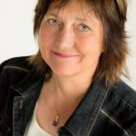 Susanne Kronenberg – Lieblingsplätze im Taunus: Ein Interview