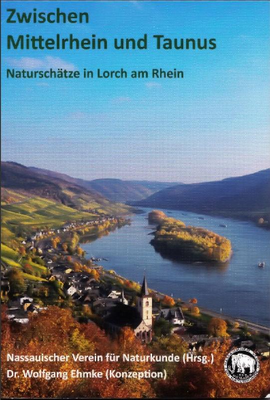 Naturschätze in Lorch am Rhein