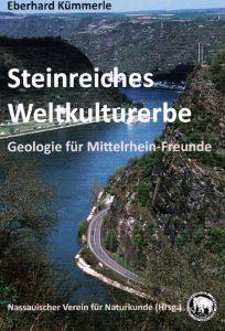 Geologie für Mittelrhein-Freunde