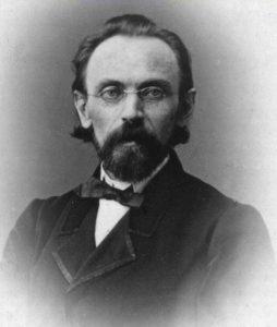 Erlenmeyer