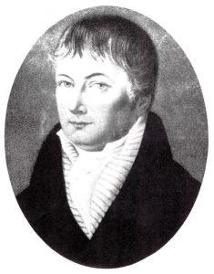 Karl von Ibell