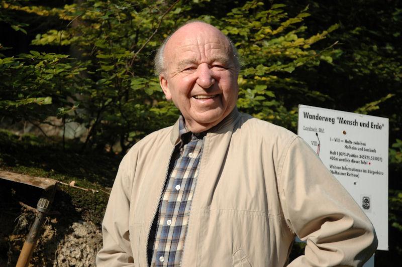 Arno Semmel