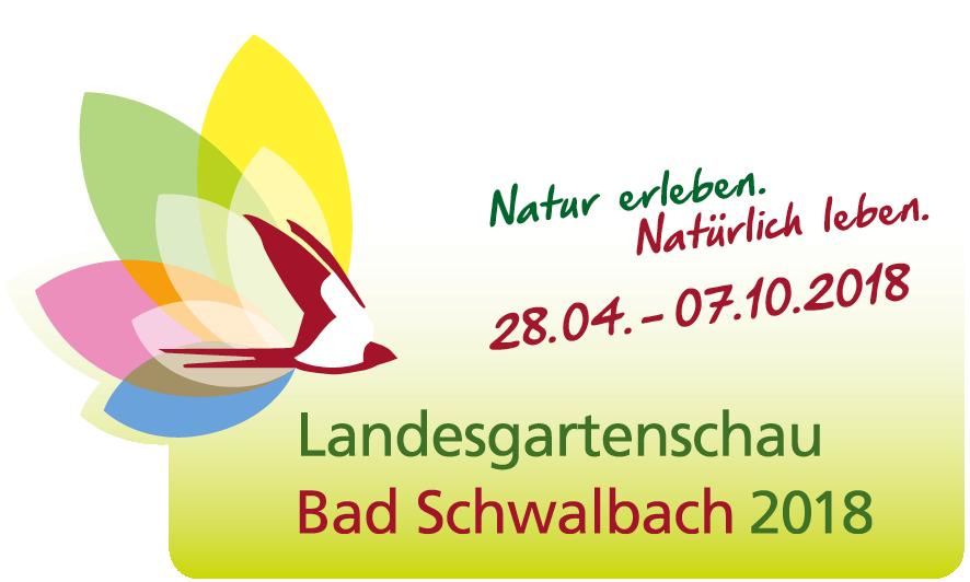 Landesgartenschau Bad Schwalbach