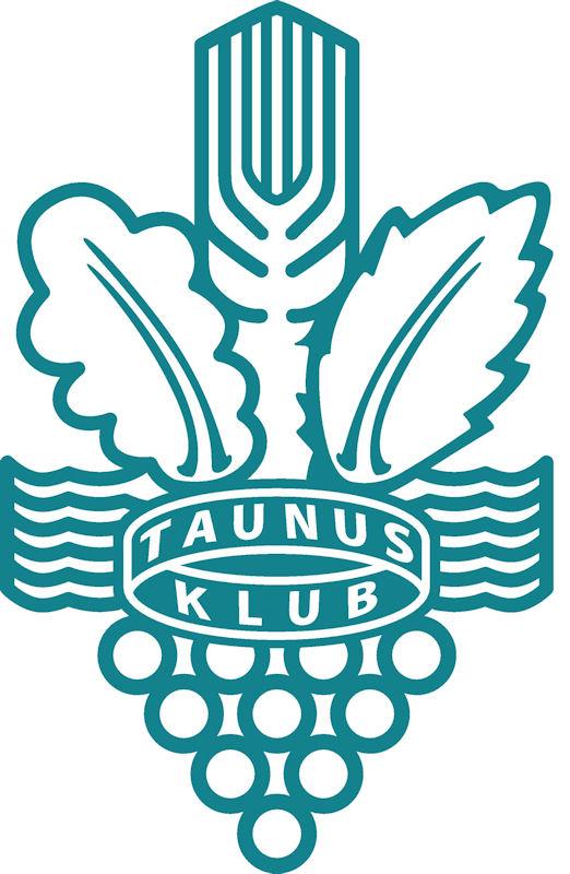 Taunusklub