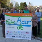 Rheingau-Taunus-Kreis und Rhein-Lahn-Kreis: Fahr zur Aar am 27. Mai
