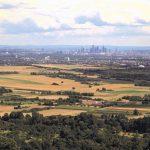 Der Kapellenberg bei Hofheim am Taunus und seine historische Bedeutung aus geowissenschaftlicher Sicht