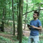 Eine Kulturlandschaftsanalyse des oberen Weiltals – Ein Gespräch mit M.Sc. David Oliver Zeyher