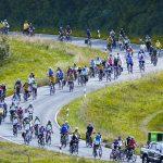 hr4-Radtour macht Station auf der Landesgartenschau