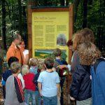 """""""Naturparkkonzept für den Naturpark Rhein-Taunus:- Zwischen Stadt, Land und Fluss – Unser Leitbild von 2018 bis 2028"""""""