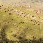 Forschungsprojekt Kapellenberg: Digitales Lebensbild der jungsteinzeitlichen Siedlung