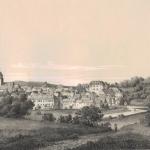 Ortsgeschichtliche Tagung in Usingen