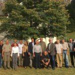 Naturpark Taunus: 30 Jahre Partnerschaft mit Triglav Nationalpark in Slowenien