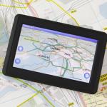 Geoportal des Hochtaunuskreises zeigt wichtige Daten frei zugänglich