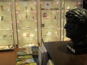 Saalburgmuseum