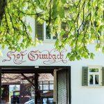 Hof Gimbach