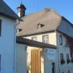 Gasthof Hühnerkirche