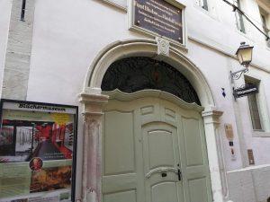 Blüchermuseum