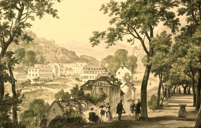 Landgrafenplatz