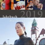 Jahrbuch des Hochtaunuskreises 2019 erschienen