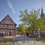 Die Saison 2019 im Freilichtmuseum Hessenpark