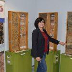 Bad Schwalbach: Boden ist unverzichtbare Lebensgrundlage