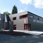 Lahn-Marmor-Museum öffnet wieder die Tore