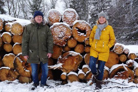 Herzenswald Schmitten – Ein Waldprojekt für Generationen